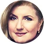 Arianna Huffington recommends Susan Stiffelman