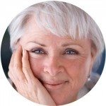 Byron Katie, Author, Loving What Is