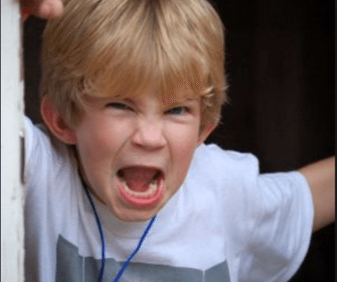 Parenting highly impulsive–and highly sensitive–child (without shaming)