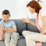 "When Children Won't Accept ""No"" for an Answer"