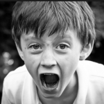 5 Tips for Calming an Angry Child