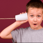 8 Tips for Helping Kids Listen (Especially When They Don't Want to Hear What You Have to Say)