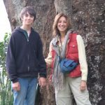 6 Things I Learned from Traveling the World with My 15-Year Old Son
