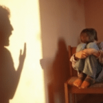 How Children Are Impacted by Narcissistic Parents
