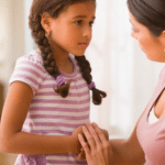 4 Tips for Calming an Anxious Child