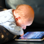 7 Screen Time Tips for Parents
