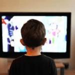 My Child Saw Porn. What Should I do?