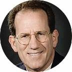 Andrew Adesman, MD, Pediatrician