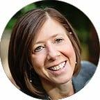 Sue DeCaro, Certified Parent Coach