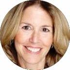 Lauren Schneider, LCSW, Clinical Director, Our House