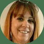 Jennifer Odum, ONEGeneration