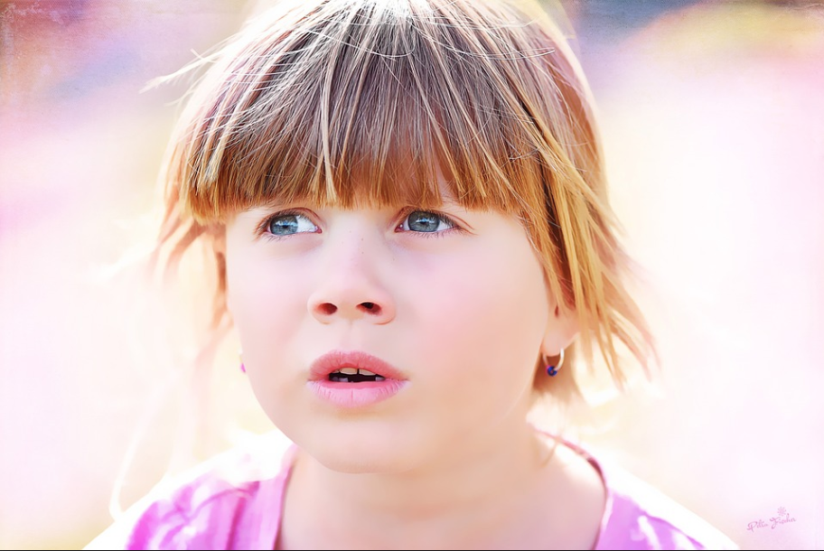 Children And Anxiety: Helping Anxious Kids Target Their Fears