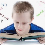 Why Can't My Asperger's Son Be Mainstreamed in School?