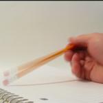 Half-hearted Homework Isn't Making the Grade