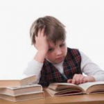 How Can I Get My Child to Do His Best on His Homework?