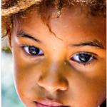 Do You Have A Sensitive Child?